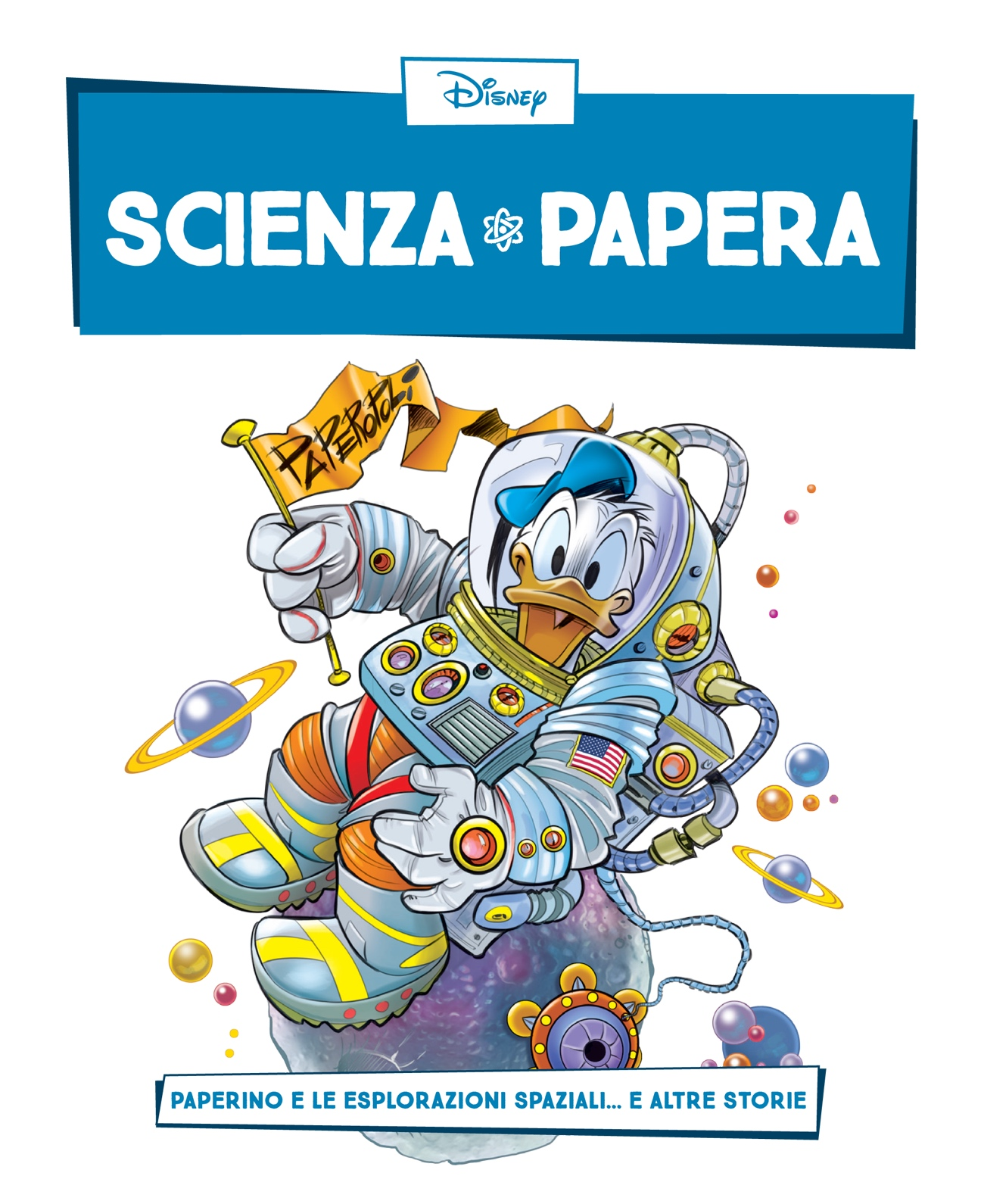 Cover Scienza Papera 1