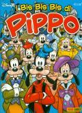 Cover I Bis Bis Bis di Pippo
