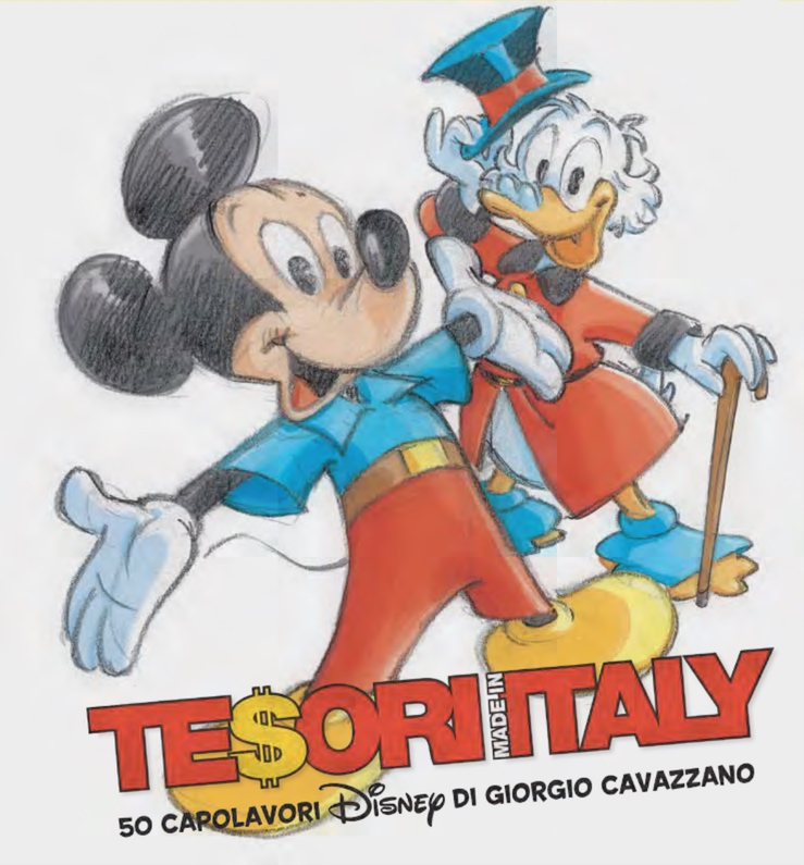Cover Tesori Made in Italy 2